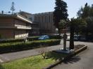 casa_per_ferie_roma_esterno