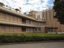 casa_per_ferie_roma_esterno_2