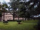 casa_per_ferie_roma_parco