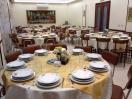 casa_per_ferie_roma_pranzo