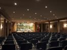casa_per_ferie_roma_sala_conferenze_1