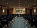 casa_per_ferie_roma_sala_conferenze_2