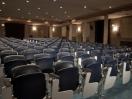 casa_per_ferie_roma_sala_conferenze_3