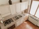 1_cucina