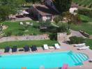 casale-piscina