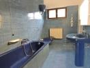 casa-montecucco-bagno