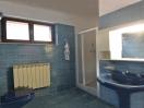 casa-montecucco-bagno1