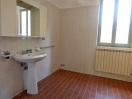 casa-montecucco-bagno2