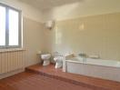 casa-montecucco-bagno3