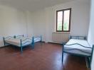 casa-montecucco-camera3