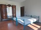 casa-montecucco-camera4