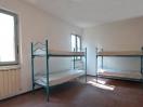 casa-montecucco-camera6