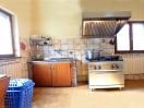 casa-montecucco-cucina