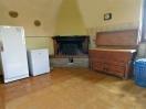 casa-montecucco-cucina1