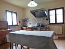 casa-montecucco-cucina2
