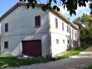 casa-montecucco-esterno2