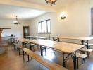 casa-montecucco-salone1