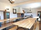 casa-montecucco-salone2