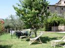 casale_casteldarno_giardino
