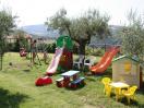 casale_casteldarno_giochi_esternoi