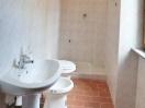 bagno-comune1-casale-umbria