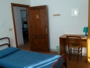 Camera_Primula