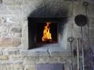 casali-toscana-sansepolcro-barbecue