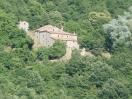 casali-toscana-sansepolcro-natura