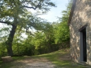 casali-toscana-sansepolcro-parco