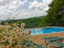 casali-toscana-sansepolcro-piscina-panoramica