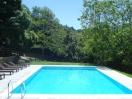 casali-toscana-sansepolcro-piscina-parco