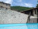 casali-toscana-sansepolcro-piscina-particolare