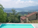 casali-toscana-sansepolcro-piscina