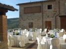 casali-toscana-sansepolcro-ricevimenti
