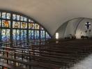 chiesa-interno