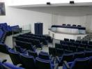 casaperferie_lagogarda_auditorium