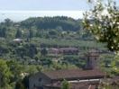 casaperferie_lagogarda_panorama