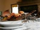 casaperferie_lagogarda_ristorante
