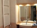 casavacanze-auronzocadore-bagno