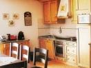 casavacanze-auronzocadore-cucina