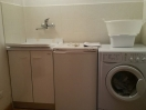 casavacanzeauronzo-lavanderia