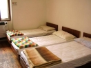 casa vilminore nr 2 camera da letto