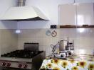 casa vilminore nr 2 cucina
