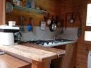 case-vacanze-appennino-toscano-baita-interno2