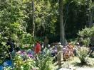 case-vacanze-appennino-toscano-giardino1