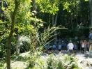 case-vacanze-appennino-toscano-giardino2