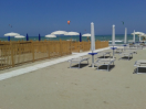 spiaggiapercani