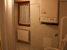 bagno_casa