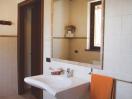 agriturismo-gualdo-tadino-appartamento-biancospino-bagno