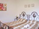 agriturismo-gualdo-tadino-appartamento-biancospino-camera